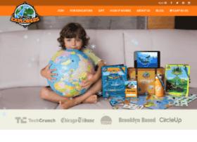 shop.juniorexplorers.com