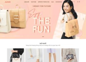 shop.juno.com.vn