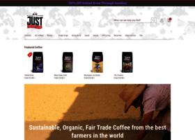 shop.justcoffee.coop