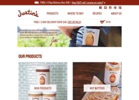 shop.justins.com