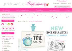 shop.jwillustrations.com