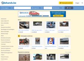 shop.kapaza.nl
