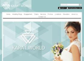 shop.karatworld.net