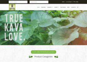 shop.kava.com