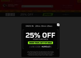 shop.kcchiefs.com