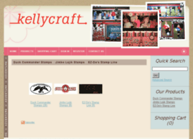 shop.kellycraftinnovations.com
