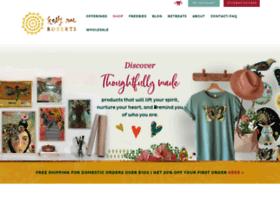 shop.kellyraeroberts.com