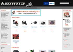 shop.kenma.com.au