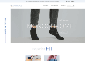 shop.kentwool.com