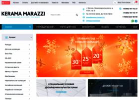 shop.kerama-marazzi.ru