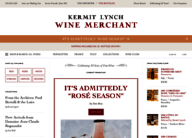 shop.kermitlynch.com
