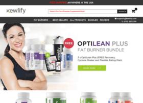 shop.kewlify.com