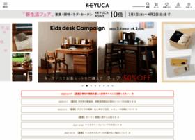 shop.keyuca.com