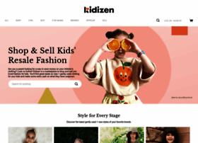 shop.kidizen.com