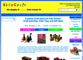 shop.kidzcraft.co.uk