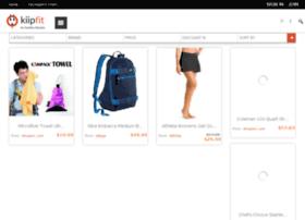 shop.kiipfit.com