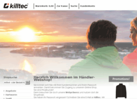 shop.killtec.de