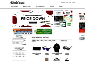shop.kind.co.jp