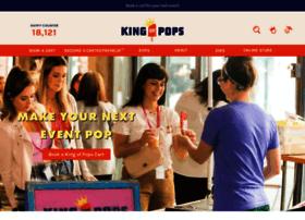 shop.kingofpops.com