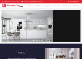 shop.kitchenking.ae