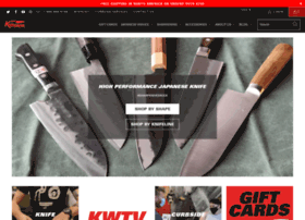 shop.knifewear.com