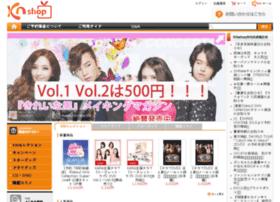 shop.kntv.co.jp