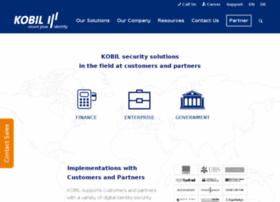 shop.kobil.com