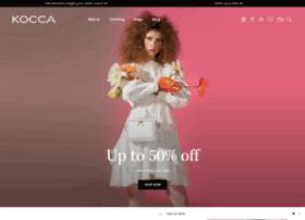 shop.kocca.it