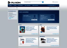 shop.kochmedia.com