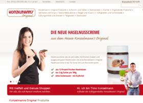 shop.konzelmanns.de