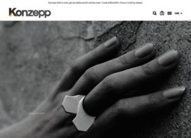 shop.konzepp.com
