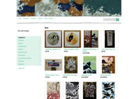 shop.kozyndan.com