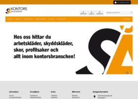 shop.kpmora.se
