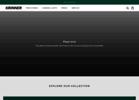 shop.krinnerusa.com