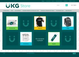 shop.kronos.com
