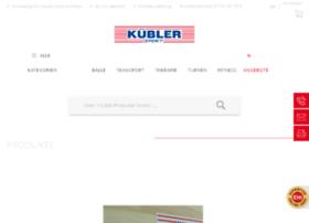 shop.kuebler-sport.de