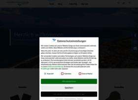 shop.kuehlungsborn.de