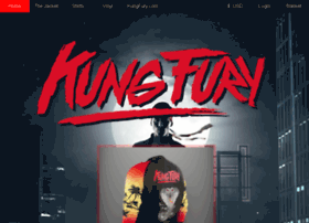 shop.kungfury.com