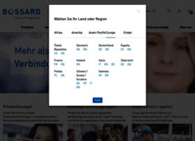 shop.kvt-fastening.ch