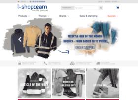 shop.l-shop-team.de