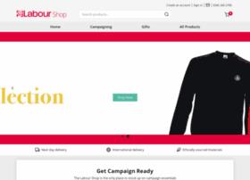 shop.labour.org.uk