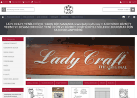 shop.ladycraft.net