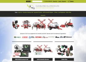 shop.lambertsouvenirs.com