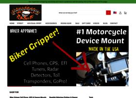 shop.lawabidingbiker.com