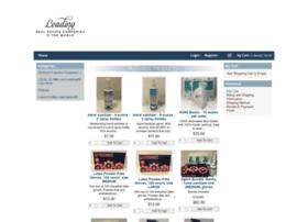 shop.leadingre.com