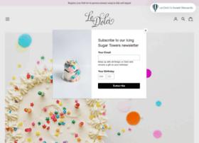 shop.ledolci.com