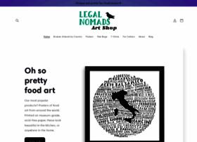 shop.legalnomads.com