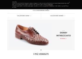 shop.lepori.com