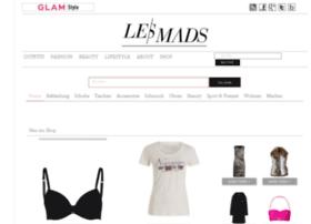 shop.lesmads.de