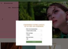 shop.lesnereides.com